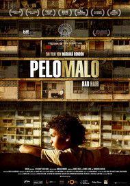 "Filmplakat für ""PELO MALO"""