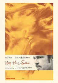 """Filmplakat für """"VUE SUR MER"""""""
