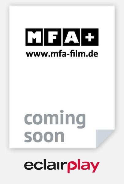 """Filmplakat für """"Schweizer Helden"""""""