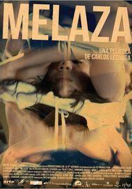 """Filmplakat für """"Melaza - Cinespanol 4"""""""