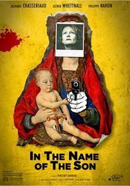 """Filmplakat für """"In The Name Of The Son"""""""