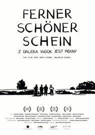 """Filmplakat für """"Ferner Schöner Schein"""""""