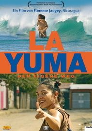 "Filmplakat für ""La Yuma"""