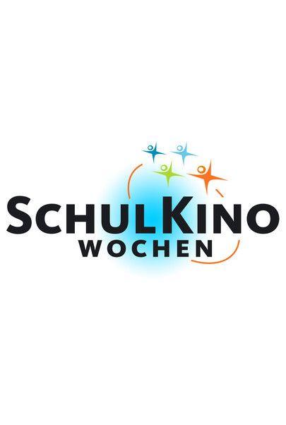 """Filmplakat für """"SchulKinoWochen"""""""