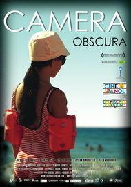 """Filmplakat für """"Camera obscura"""""""