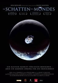 """Filmplakat für """"Im Schatten des Mondes"""""""