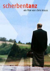 """Filmplakat für """"Scherbentanz"""""""