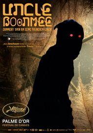 """Filmplakat für """"Uncle Boonmee erinnert sich an seine früheren Leben"""""""