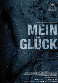 """Filmplakat für """"Mein Glück"""""""