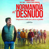 """Movie poster for """"NORMANDIE NUE"""""""