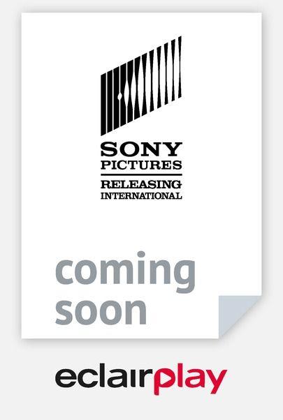 """Filmplakat für """"Greyhound"""""""