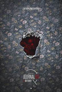 """Movie poster for """"JOURNAL 64"""""""