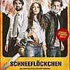 """Filmplakat für """"Schneeflöckchen"""""""