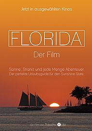 """Filmplakat für """"Florida - Der Film"""""""