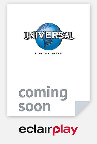 """Filmplakat für """"Legally Blonde 3"""""""