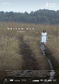 """Filmplakat für """"Mellow Mud"""""""