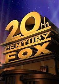 """Movie poster for """"FOX - TRAILERS DICIEMBRE 2018"""""""
