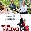 """Movie poster for """"TOUT LE MONDE DEBOUT"""""""