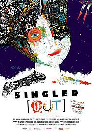 "Póster para ""SINGLED [OUT]"""