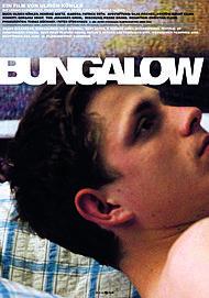 """Filmplakat für """"Bungalow (WA)"""""""