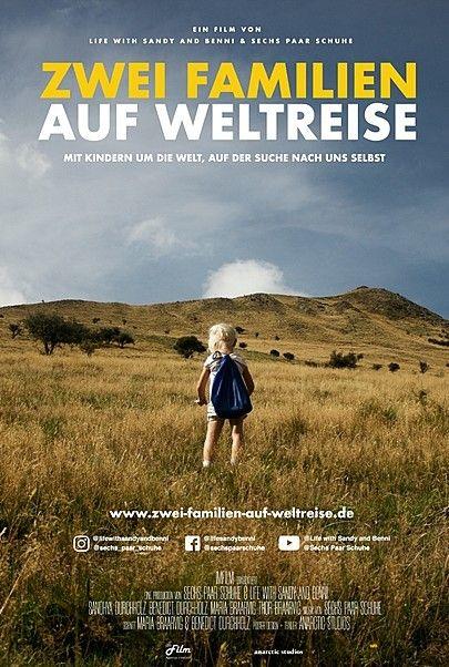 Deutschland kennenlernen film
