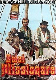 """Movie poster for """"PORGI L'ALTRA GUANCIA"""""""