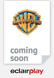 """Movie poster for """"FELIX KRULL"""""""
