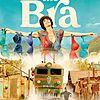 "Affiche du film ""THE BRA"""