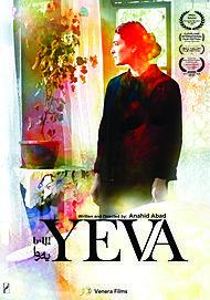 "Movie poster for ""YEVA"""