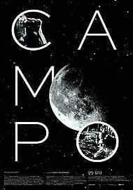 """Filmplakat für """"CAMPO"""""""