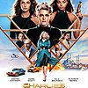 """Movie poster for """"CHARLIE'S ANGELS"""""""