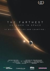 "Movie poster for ""THE FARTHEST"""