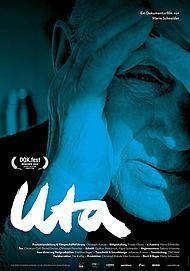 """Filmplakat für """"UTA"""""""