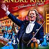 """Movie poster for """"André Rieu: Weihnachten mit André"""""""