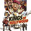 "Filmplakat für ""KINGS OF HOLLYWOOD"""