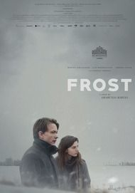 "Movie poster for ""FROST"""