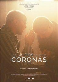 """Póster para """"DOS CORONAS"""""""