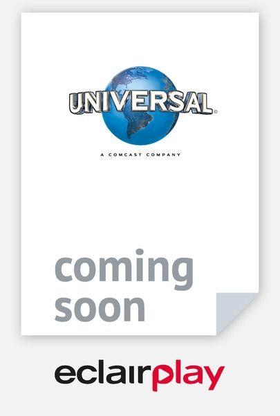 """Filmplakat für """"Will Packer Comedy 1"""""""