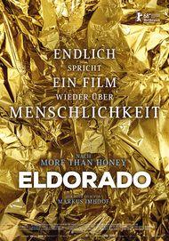 """Filmplakat für """"Eldorado"""""""