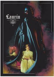 """Filmplakat für """"Laurin (WA)"""""""