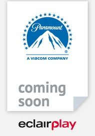 """Filmplakat für """"Micronauts"""""""