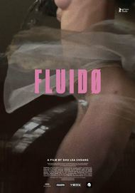 """Filmplakat für """"Fluido"""""""