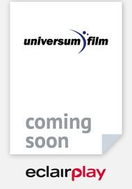 "Filmplakat für ""Untitled Universum Film Animation 2"""