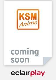 """Filmplakat für """"KSM Trailershow"""""""