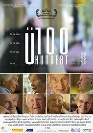 """Filmplakat für """"Ü100"""""""