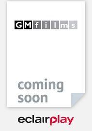 """Filmplakat für """"Wie einem Blinden die Farben erklären"""""""