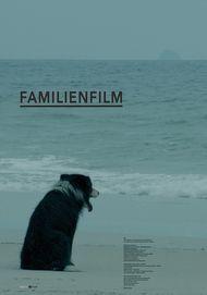 """Filmplakat für """"Familienfilm"""""""