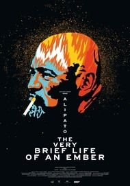 "Filmplakat für ""Alipato - The Very Brief Life Of An Ember"""