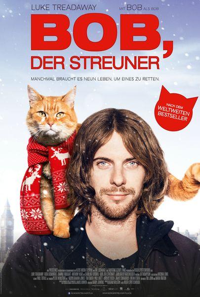 Cats Filmstart Deutschland